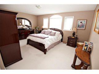Photo 18: 60 DOUGLASVIEW Rise SE in Calgary: Douglasdale Estates House for sale : MLS®# C4012929