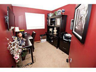 Photo 4: 60 DOUGLASVIEW Rise SE in Calgary: Douglasdale Estates House for sale : MLS®# C4012929