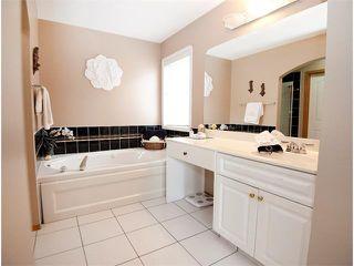 Photo 21: 60 DOUGLASVIEW Rise SE in Calgary: Douglasdale Estates House for sale : MLS®# C4012929