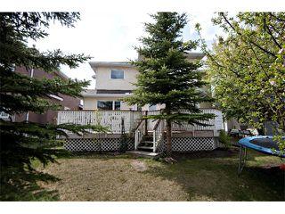Photo 23: 60 DOUGLASVIEW Rise SE in Calgary: Douglasdale Estates House for sale : MLS®# C4012929