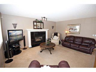 Photo 12: 60 DOUGLASVIEW Rise SE in Calgary: Douglasdale Estates House for sale : MLS®# C4012929