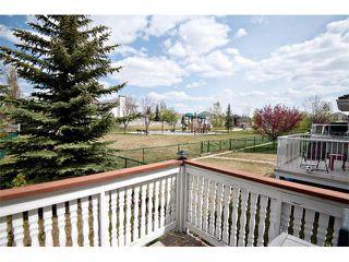 Photo 22: 60 DOUGLASVIEW Rise SE in Calgary: Douglasdale Estates House for sale : MLS®# C4012929