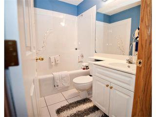Photo 14: 60 DOUGLASVIEW Rise SE in Calgary: Douglasdale Estates House for sale : MLS®# C4012929