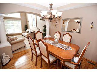 Photo 6: 60 DOUGLASVIEW Rise SE in Calgary: Douglasdale Estates House for sale : MLS®# C4012929