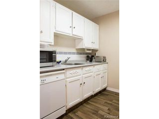 Photo 9: 780 River Road in WINNIPEG: St Vital Condominium for sale (South East Winnipeg)  : MLS®# 1513597