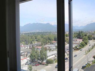 "Photo 11: 902 4815 ELDORADO Mews in Vancouver: Collingwood VE Condo for sale in ""2300 KINGSWAY"" (Vancouver East)  : MLS®# V1128650"