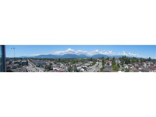 "Photo 14: 902 4815 ELDORADO Mews in Vancouver: Collingwood VE Condo for sale in ""2300 KINGSWAY"" (Vancouver East)  : MLS®# V1128650"