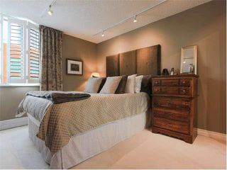 Photo 11: 504 1127 BARCLAY Street in Vancouver: West End VW Condo for sale (Vancouver West)  : MLS®# V1131593