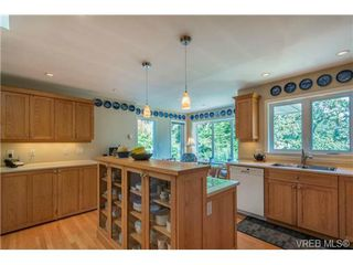 Photo 9: 10 Beach Dr in VICTORIA: OB South Oak Bay Single Family Detached for sale (Oak Bay)  : MLS®# 708817
