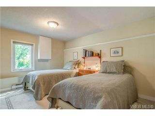 Photo 17: 10 Beach Dr in VICTORIA: OB South Oak Bay Single Family Detached for sale (Oak Bay)  : MLS®# 708817