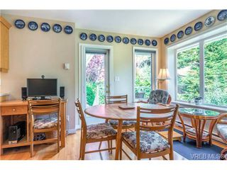Photo 11: 10 Beach Dr in VICTORIA: OB South Oak Bay Single Family Detached for sale (Oak Bay)  : MLS®# 708817