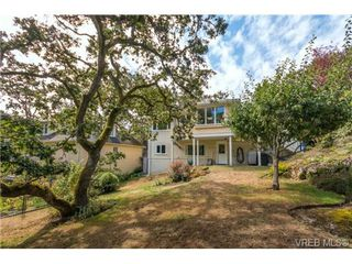 Photo 18: 10 Beach Dr in VICTORIA: OB South Oak Bay Single Family Detached for sale (Oak Bay)  : MLS®# 708817
