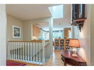 Photo 4: 10 Beach Dr in VICTORIA: OB South Oak Bay Single Family Detached for sale (Oak Bay)  : MLS®# 708817