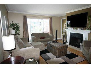 """Main Photo: 203 1354 WINTER Street: White Rock Condo for sale in """"Winter Estates"""" (South Surrey White Rock)  : MLS®# F1449005"""