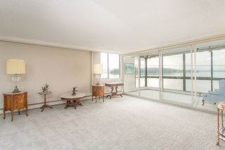 "Photo 6: 201 2108 ARGYLE Avenue in West Vancouver: Dundarave Condo for sale in ""NAVVY JACK WEST"" : MLS®# R2012640"