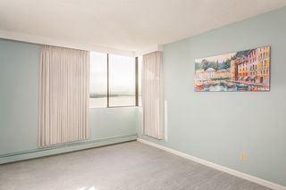 "Photo 15: 201 2108 ARGYLE Avenue in West Vancouver: Dundarave Condo for sale in ""NAVVY JACK WEST"" : MLS®# R2012640"