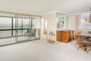 "Photo 8: 201 2108 ARGYLE Avenue in West Vancouver: Dundarave Condo for sale in ""NAVVY JACK WEST"" : MLS®# R2012640"