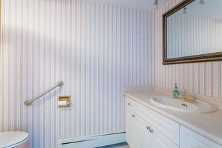 "Photo 18: 201 2108 ARGYLE Avenue in West Vancouver: Dundarave Condo for sale in ""NAVVY JACK WEST"" : MLS®# R2012640"