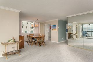 "Photo 11: 201 2108 ARGYLE Avenue in West Vancouver: Dundarave Condo for sale in ""NAVVY JACK WEST"" : MLS®# R2012640"
