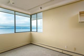 "Photo 9: 201 2108 ARGYLE Avenue in West Vancouver: Dundarave Condo for sale in ""NAVVY JACK WEST"" : MLS®# R2012640"