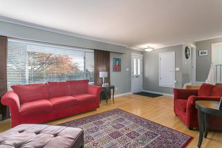 "Photo 3: 4679 ALPHA Drive in Burnaby: Brentwood Park House for sale in ""BRENTWOOD PARK"" (Burnaby North)  : MLS®# R2017367"