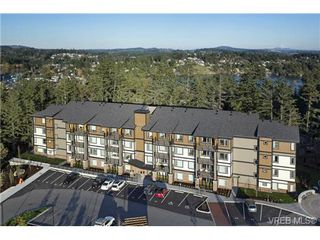 Photo 13: 401 290 Wilfert Rd in VICTORIA: VR Six Mile Condo for sale (View Royal)  : MLS®# 717203