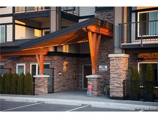 Photo 14: 401 290 Wilfert Rd in VICTORIA: VR Six Mile Condo for sale (View Royal)  : MLS®# 717203