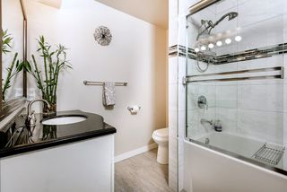 Photo 18: 16153 28 Avenue in Surrey: Grandview Surrey House for sale (South Surrey White Rock)  : MLS®# R2030385
