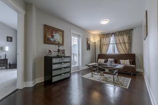 Photo 12: 16153 28 Avenue in Surrey: Grandview Surrey House for sale (South Surrey White Rock)  : MLS®# R2030385