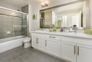 Photo 14: 16153 28 Avenue in Surrey: Grandview Surrey House for sale (South Surrey White Rock)  : MLS®# R2030385