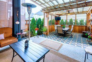 Photo 5: 16153 28 Avenue in Surrey: Grandview Surrey House for sale (South Surrey White Rock)  : MLS®# R2030385