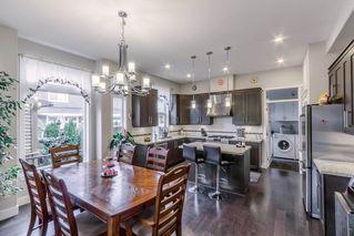 Photo 3: 16153 28 Avenue in Surrey: Grandview Surrey House for sale (South Surrey White Rock)  : MLS®# R2030385