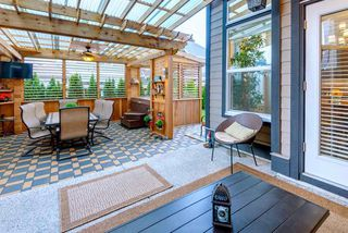 Photo 7: 16153 28 Avenue in Surrey: Grandview Surrey House for sale (South Surrey White Rock)  : MLS®# R2030385