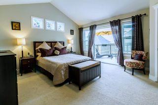 Photo 10: 16153 28 Avenue in Surrey: Grandview Surrey House for sale (South Surrey White Rock)  : MLS®# R2030385