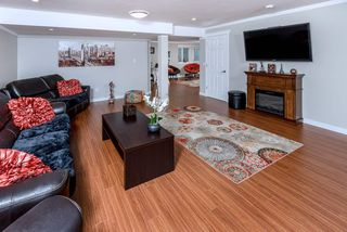Photo 17: 16153 28 Avenue in Surrey: Grandview Surrey House for sale (South Surrey White Rock)  : MLS®# R2030385