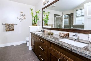 Photo 11: 16153 28 Avenue in Surrey: Grandview Surrey House for sale (South Surrey White Rock)  : MLS®# R2030385