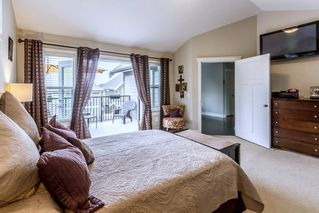Photo 9: 16153 28 Avenue in Surrey: Grandview Surrey House for sale (South Surrey White Rock)  : MLS®# R2030385