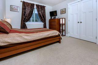 Photo 15: 16153 28 Avenue in Surrey: Grandview Surrey House for sale (South Surrey White Rock)  : MLS®# R2030385