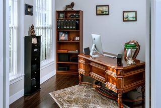 Photo 8: 16153 28 Avenue in Surrey: Grandview Surrey House for sale (South Surrey White Rock)  : MLS®# R2030385