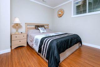 Photo 19: 16153 28 Avenue in Surrey: Grandview Surrey House for sale (South Surrey White Rock)  : MLS®# R2030385