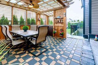 Photo 6: 16153 28 Avenue in Surrey: Grandview Surrey House for sale (South Surrey White Rock)  : MLS®# R2030385
