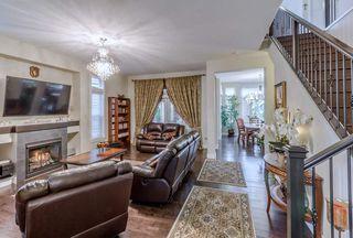 Photo 2: 16153 28 Avenue in Surrey: Grandview Surrey House for sale (South Surrey White Rock)  : MLS®# R2030385