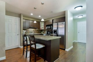 """Photo 4: 307 5488 198 Street in Langley: Langley City Condo for sale in """"BROOKLYN WYND"""" : MLS®# R2044430"""