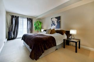 """Photo 13: 307 5488 198 Street in Langley: Langley City Condo for sale in """"BROOKLYN WYND"""" : MLS®# R2044430"""