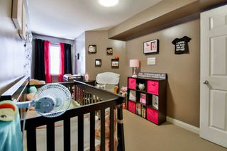 """Photo 18: 307 5488 198 Street in Langley: Langley City Condo for sale in """"BROOKLYN WYND"""" : MLS®# R2044430"""