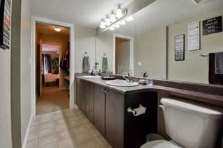 """Photo 16: 307 5488 198 Street in Langley: Langley City Condo for sale in """"BROOKLYN WYND"""" : MLS®# R2044430"""