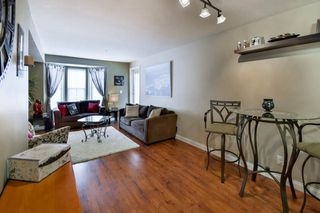 """Photo 9: 307 5488 198 Street in Langley: Langley City Condo for sale in """"BROOKLYN WYND"""" : MLS®# R2044430"""