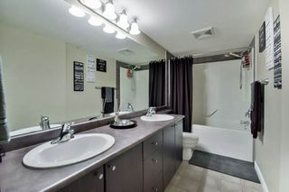 """Photo 15: 307 5488 198 Street in Langley: Langley City Condo for sale in """"BROOKLYN WYND"""" : MLS®# R2044430"""