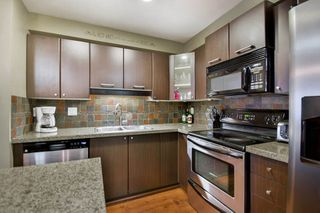 """Photo 6: 307 5488 198 Street in Langley: Langley City Condo for sale in """"BROOKLYN WYND"""" : MLS®# R2044430"""