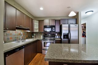 """Photo 7: 307 5488 198 Street in Langley: Langley City Condo for sale in """"BROOKLYN WYND"""" : MLS®# R2044430"""